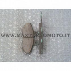 Pastiglie Freno Anteriore / Posteriore
