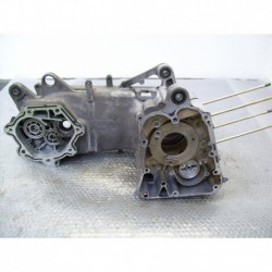 Carter Motore (sh50a)