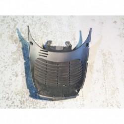 Protezione Radiatore