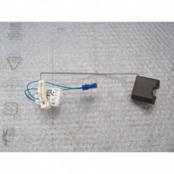 Sensore Livello Benzina