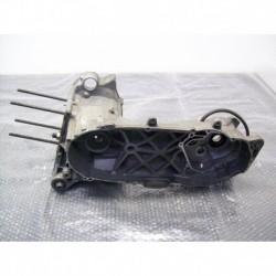 Coppia Carter Motore (Rotax 154)