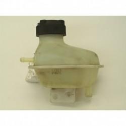 Vaschetta Liquido Radiatore