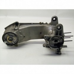 Coppia Carter Motore ( Fm-50L )