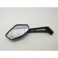 Specchio Sinistro