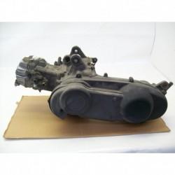 Motore ( H404 )