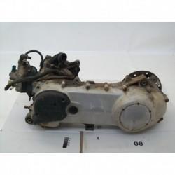 Motore ( C361M )