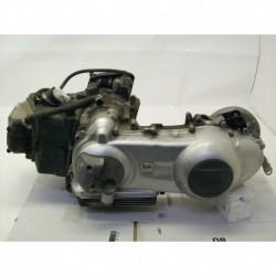 Motore ( M38Am )