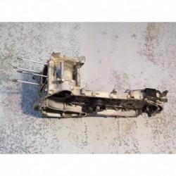 Coppia Carter Motore (m287m)
