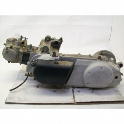 Motore ( 4Ms )