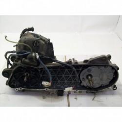 Motore ( Fc5 )