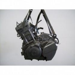 Motore ( N402E )