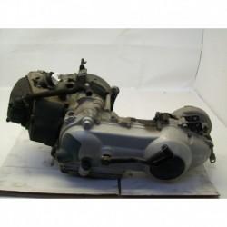 Motore ( M221M )