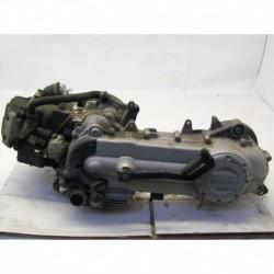 Motore ( M111M )