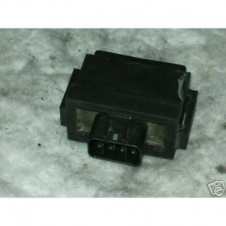 Amplificatore Immobilizer