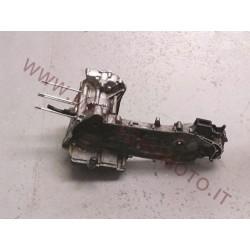 Coppia Carter Motore