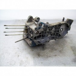 Coppia Certer Motore