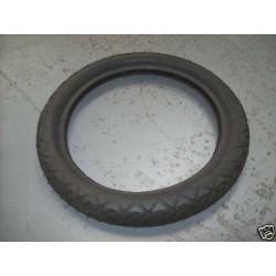 Pneumatico Pirelli 80/80/14 Ml12 Nuovo