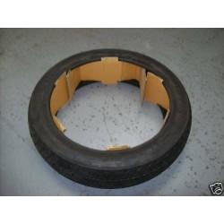 Pneumatico Vee Rubber 110/80/14 59j Nuovo