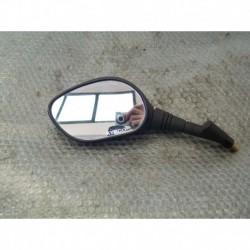 Specchio Originale Sinistro