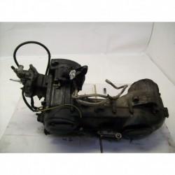 Motore (C141M)