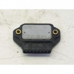 Sensore (0227100200)