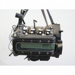 Motore (104Eb)