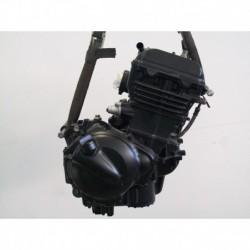Motore (EX250KEA)