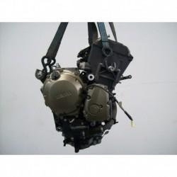 Motore (J519E)