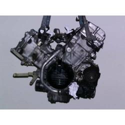 Motore (RC36)