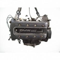 Motore (114EA)