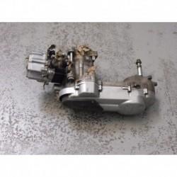 Motore (FD5)