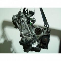 Motore (4BH)