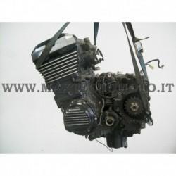 Motore (ZXT10CE)