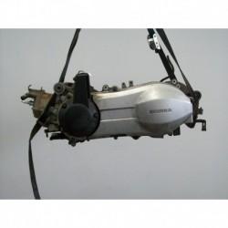 Motore (HI-KF02E)