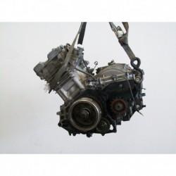Motore (KM 15800)