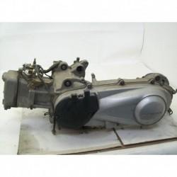 Motore Hi-Kf03E
