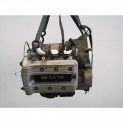 Motore (753Ea)