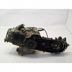 Motore Kg10Sa