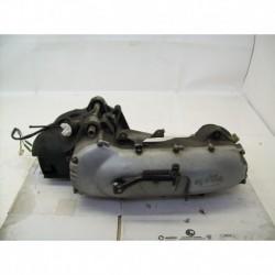 Motore 5My-Ap