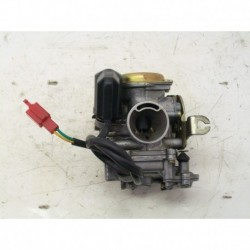 Carburatore Originale Lej2-E10