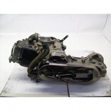 Motore Jl1P39Qmb-2