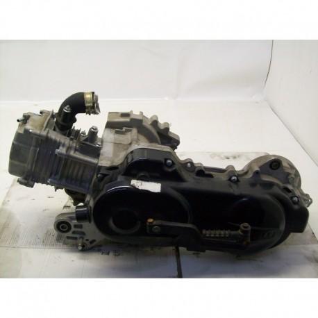 Motore 139Qma