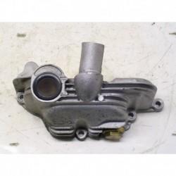 Coppa Olio Motore