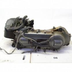 Motore Tec1M