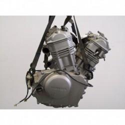 Motore Rd10E