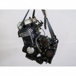 Motore 4Am
