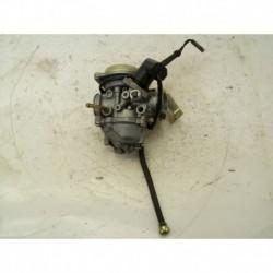 Carburatore Mikuni Originale