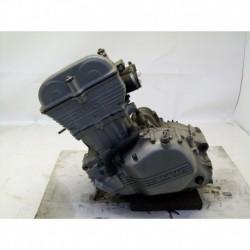 Motore Rotax Doppia Candela