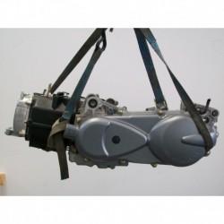 Motore (KA40)