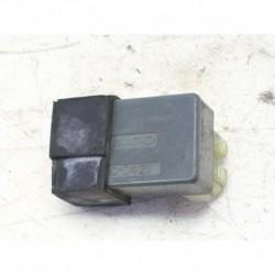 Rele' 38600-Lcd3-E00